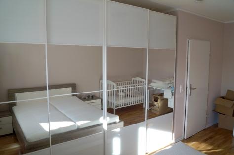 apartmentnew4