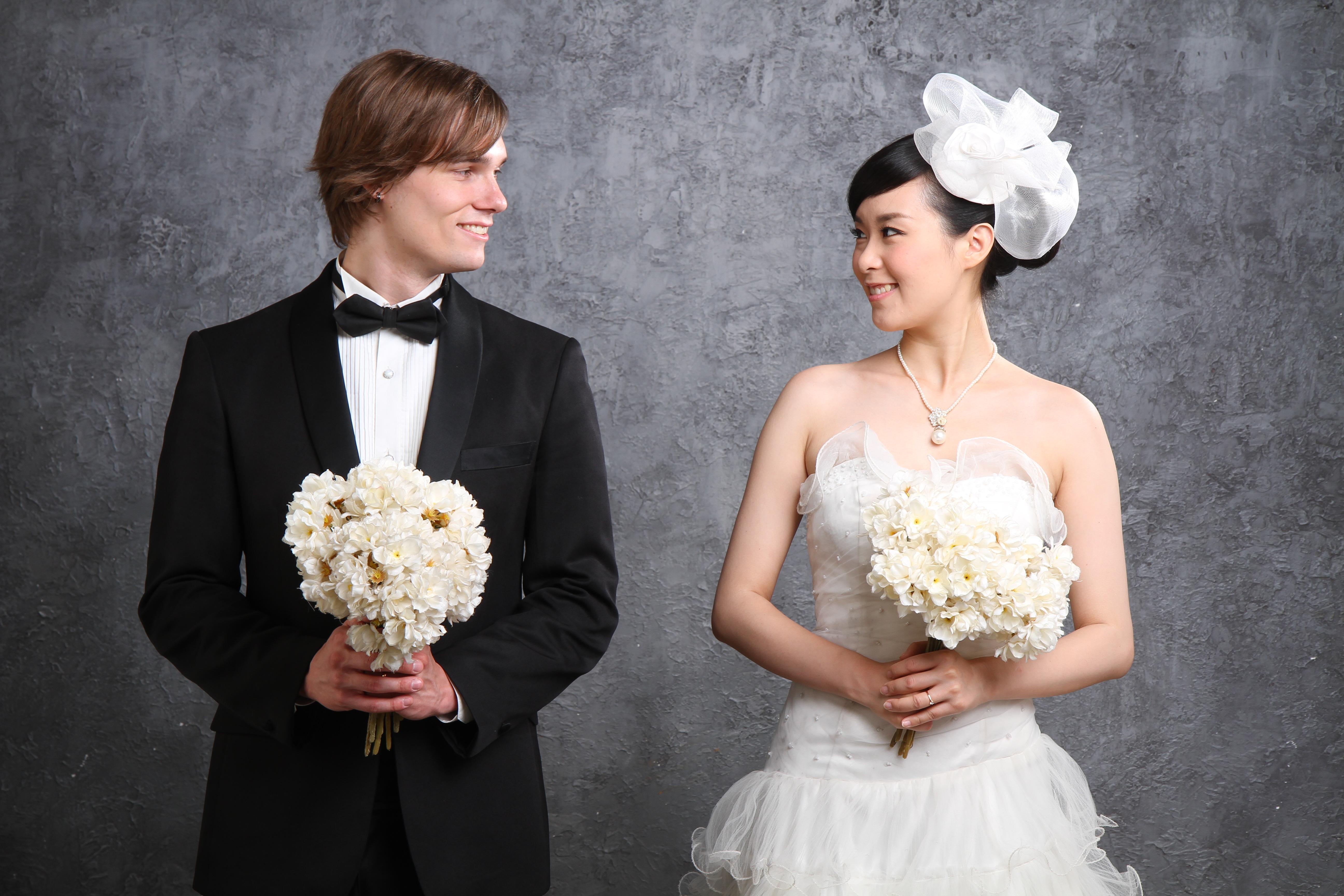 как ищу девушку для фиктивного брака фотограф Роман Мухин