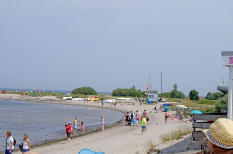 Kiel3