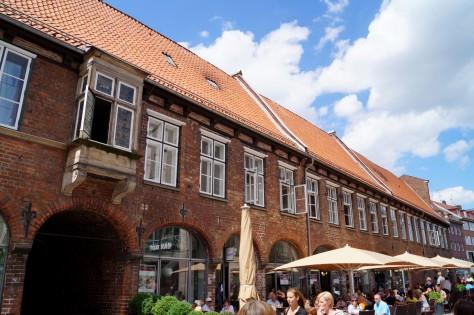 Lübeck16