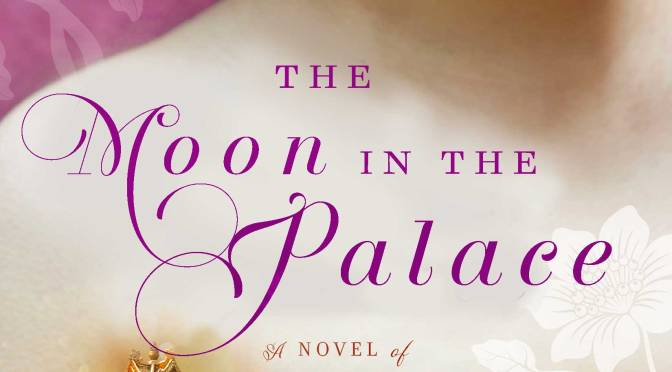 Guest Post: Fatal attraction within the palace