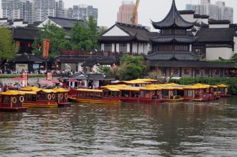 Nanjing1
