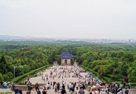 Nanjing8