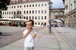 #Nathancuty in Dresden